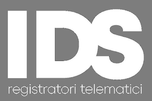 IDS Valdisieve