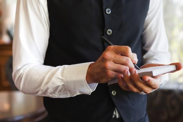Carta&Penna VS Gestionale: quali vantaggi può offrire la tecnologia al tuo Ristorante?